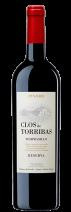 Clos-de-Torribas-Reserva-Botella