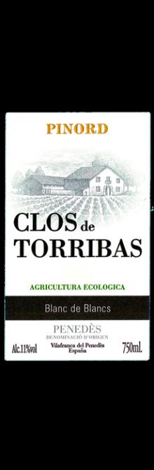 clos-torribas-blanco