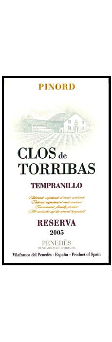 clos-torribas-reserva