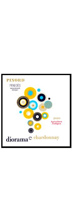 diorama-chardonnay