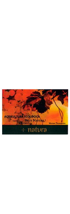 +natura-brut