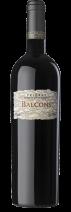Balcons-okweb