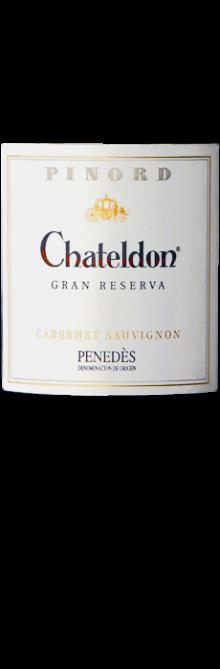 Chateldon_Gran_Reserva