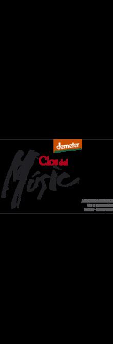 Closmusicetiq-okweb