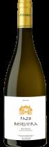 Pazo-Rosqueira4-220x670 (1)