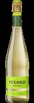 Reynal-Blanc-Botella