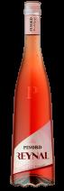 Reynal rosat