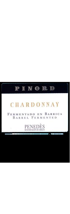 chadonnay-barrica