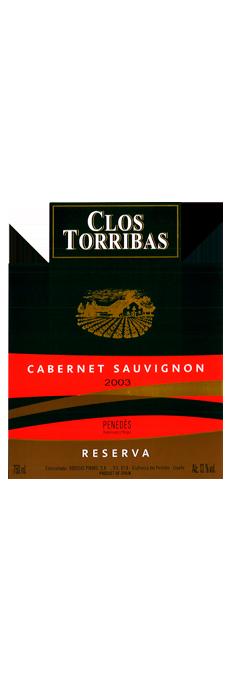 clos-torribas-cs-reserva