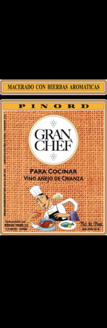 gran_chef