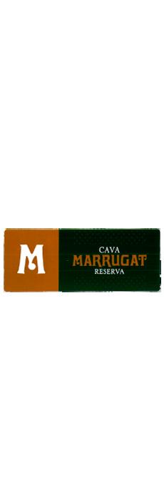 marrugat-reserva