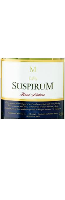 suspirum