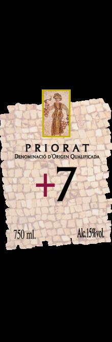 tiqueta-+7