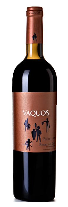 vaquos-reserva