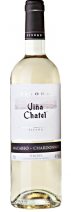 vin-chatel-blanc
