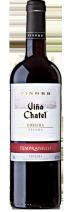 vin-chatel-cosecha