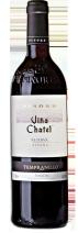vin-chatel-reserva