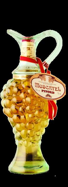 Moscatell Amfora