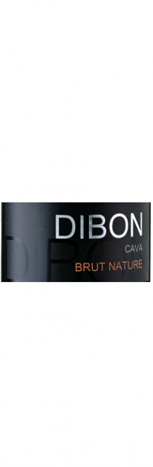 etiqueta-dibon-brut-nature