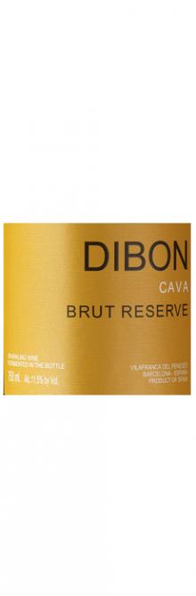 etiqueta-dibon-brut-nature-reserva