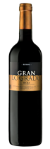 Gran_Logrado_Reserva
