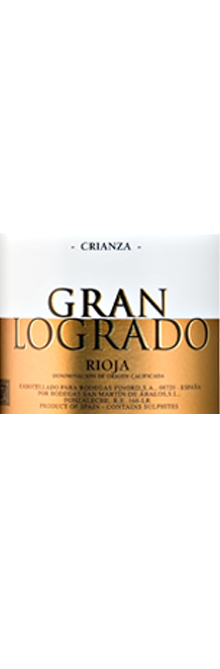 etq_gran_logrado_crianza