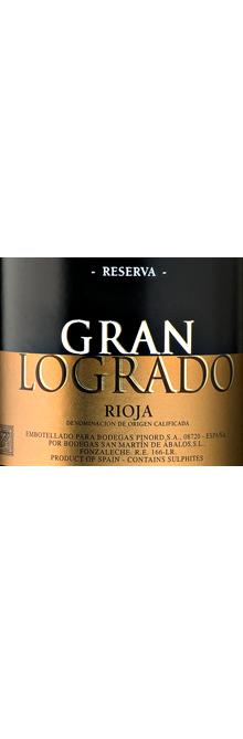 etq_gran_logrado_reserva
