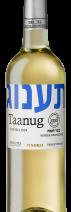Taanug_Blanc_Web