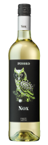 Pinord-Nox-Vi-Blanc-Vino-Blanco-White-Wine3 (1)