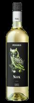 Pinord Nox Vi Blanc Vino Blanco White Wine