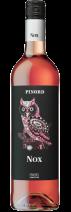 Pinord-Nox-Vi-Rosat-Vino-Rosado-Rose-Wine (1)