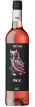 Pinord Nox Vi Rosat Vino Rosado Rose Wine