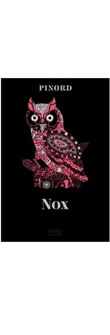 nox rosat